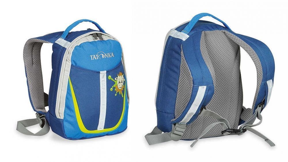 рюкзак кенгуру для детей в уфе