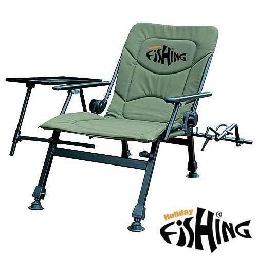 Кресло для рыбалки чертежи фото