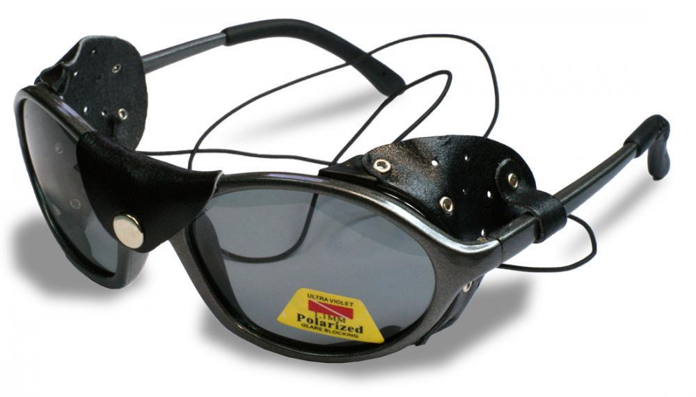 очки рыбака цена
